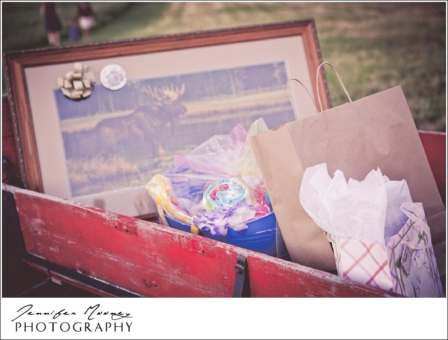Jennifer_Mooney_Photo_schmidt_wedding_diamond_b_weddings_kalispell_bigfork_montana_vintage_love__046_2.jpg