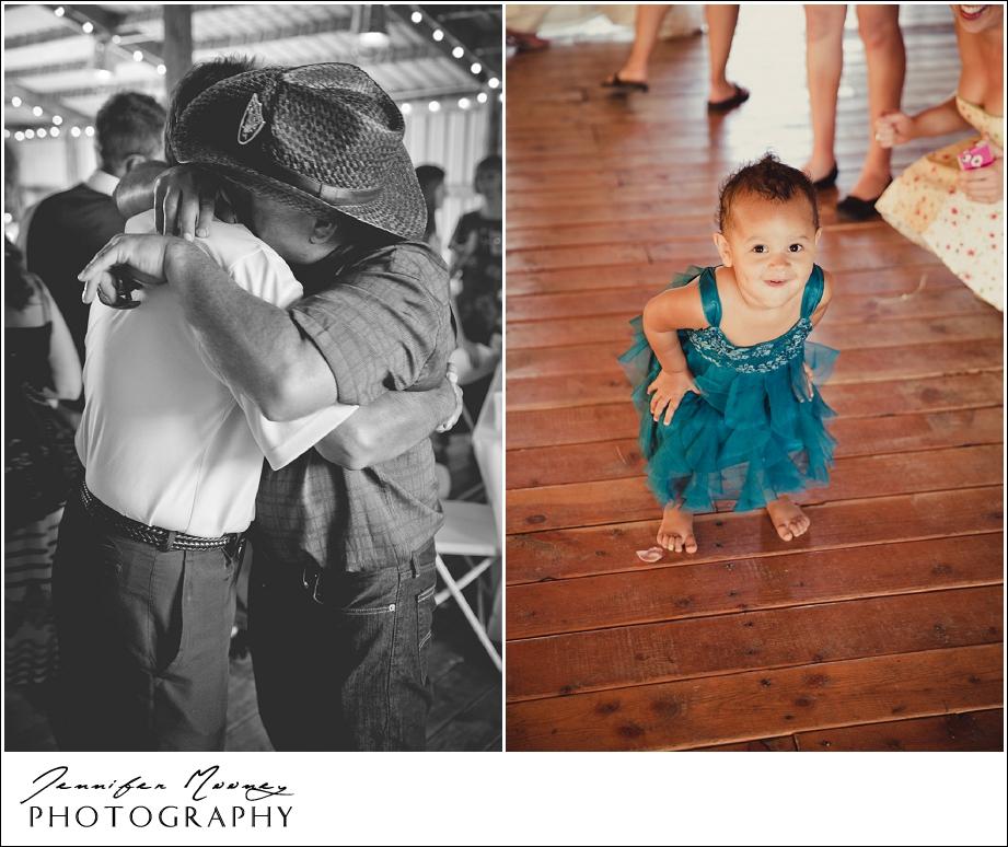 Jennifer_Mooney_Photo_schmidt_wedding_diamond_b_weddings_kalispell_bigfork_montana_vintage_love__049.jpg