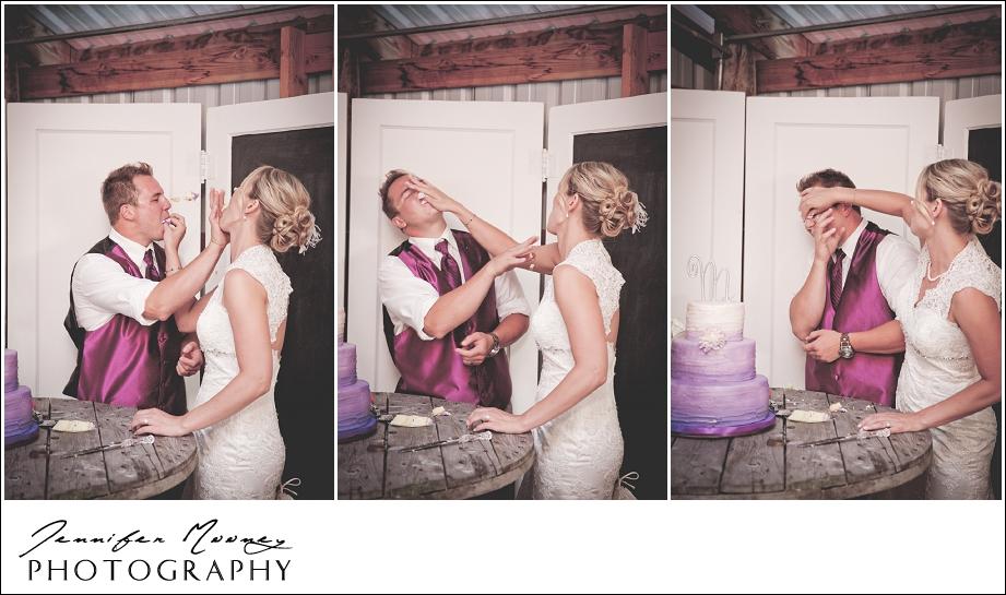 Jennifer_Mooney_Photo_schmidt_wedding_diamond_b_weddings_kalispell_bigfork_montana_vintage_love__052.jpg