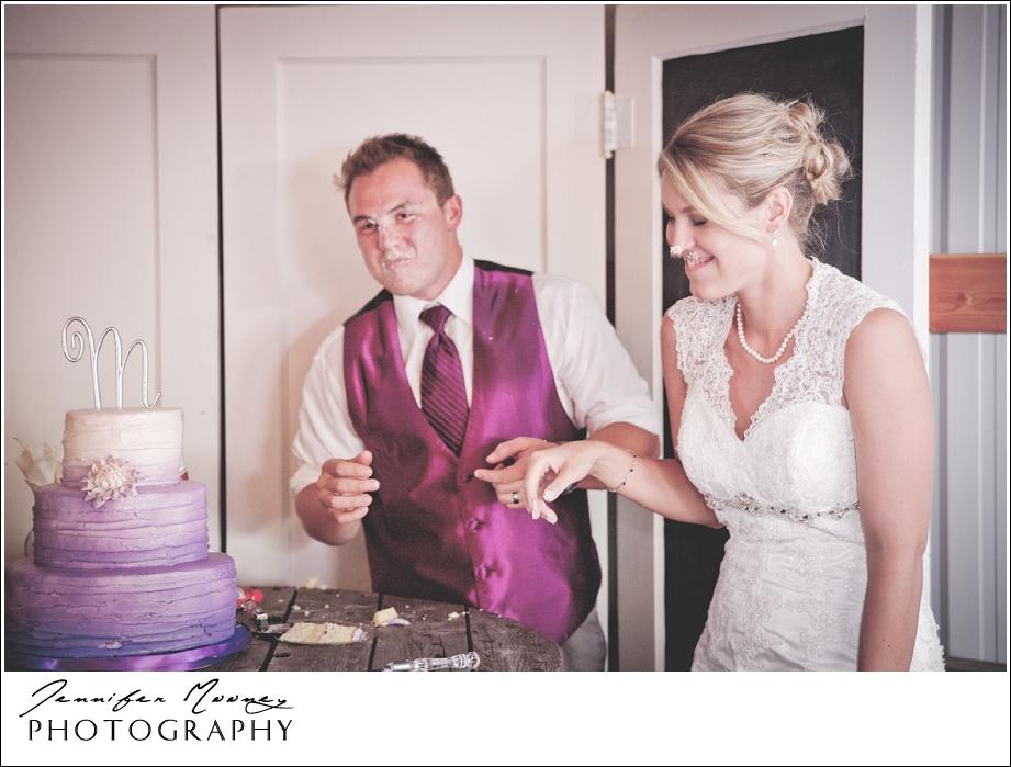 Jennifer_Mooney_Photo_schmidt_wedding_diamond_b_weddings_kalispell_bigfork_montana_vintage_love__053.jpg