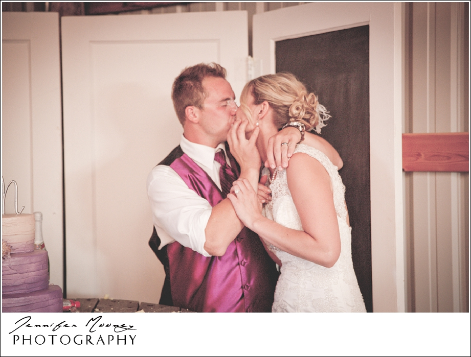 Jennifer_Mooney_Photo_schmidt_wedding_diamond_b_weddings_kalispell_bigfork_montana_vintage_love__054.jpg