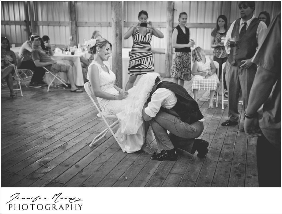 Jennifer_Mooney_Photo_schmidt_wedding_diamond_b_weddings_kalispell_bigfork_montana_vintage_love__056.jpg