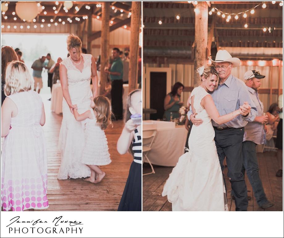 Jennifer_Mooney_Photo_schmidt_wedding_diamond_b_weddings_kalispell_bigfork_montana_vintage_love__058.jpg