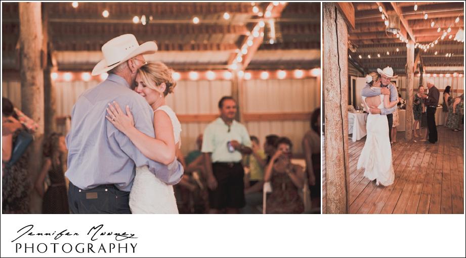 Jennifer_Mooney_Photo_schmidt_wedding_diamond_b_weddings_kalispell_bigfork_montana_vintage_love__060.jpg