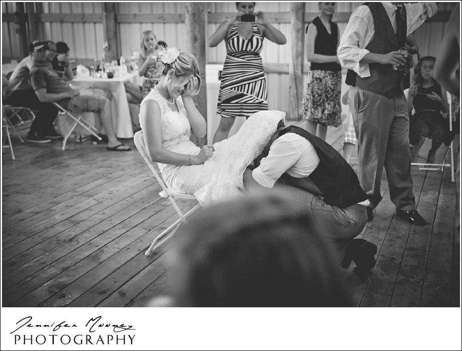 Jennifer_Mooney_Photo_schmidt_wedding_diamond_b_weddings_kalispell_bigfork_montana_vintage_love__055.jpg