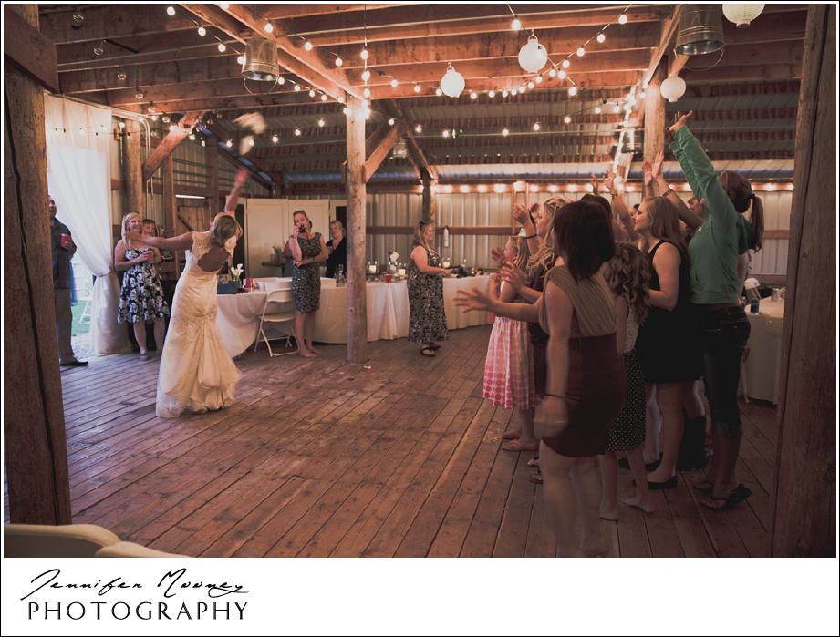 Jennifer_Mooney_Photo_schmidt_wedding_diamond_b_weddings_kalispell_bigfork_montana_vintage_love__061.jpg