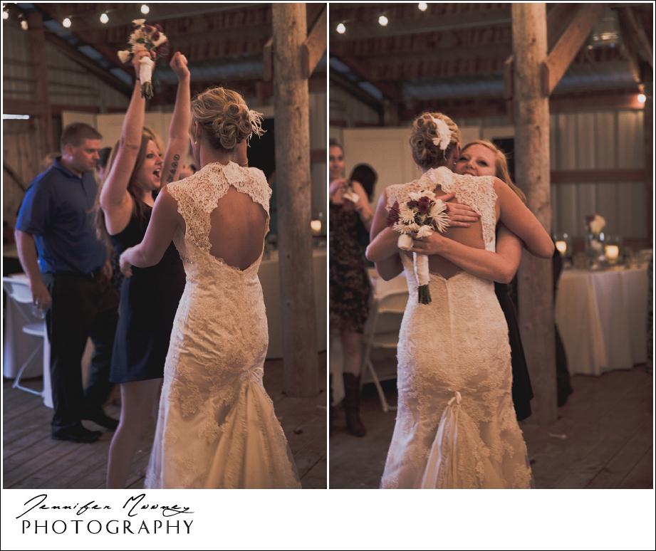 Jennifer_Mooney_Photo_schmidt_wedding_diamond_b_weddings_kalispell_bigfork_montana_vintage_love__062.jpg