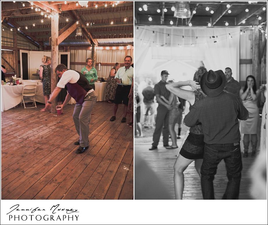 Jennifer_Mooney_Photo_schmidt_wedding_diamond_b_weddings_kalispell_bigfork_montana_vintage_love__063.jpg