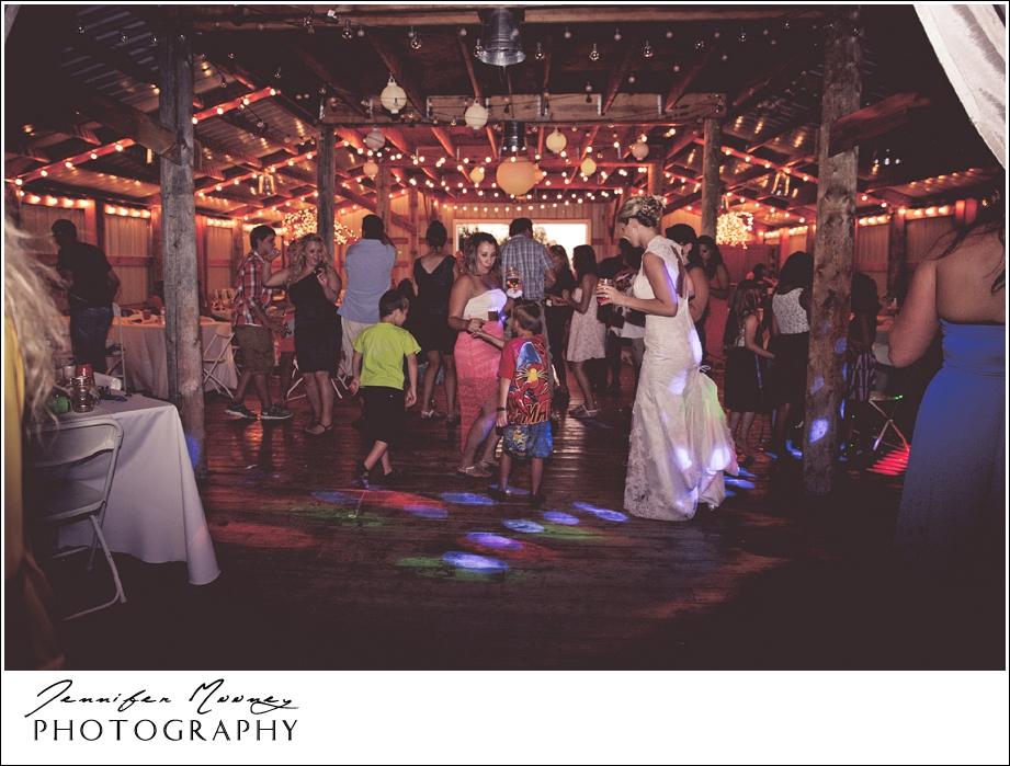 Jennifer_Mooney_Photo_schmidt_wedding_diamond_b_weddings_kalispell_bigfork_montana_vintage_love__066.jpg