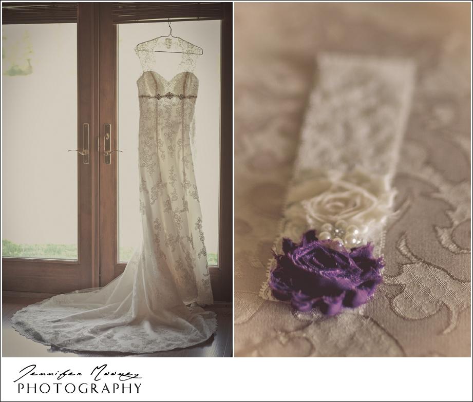 Jennifer_Mooney_Photo_schmidt_wedding_diamond_b_weddings_kalispell_bigfork_montana_vintage_love__070.jpg