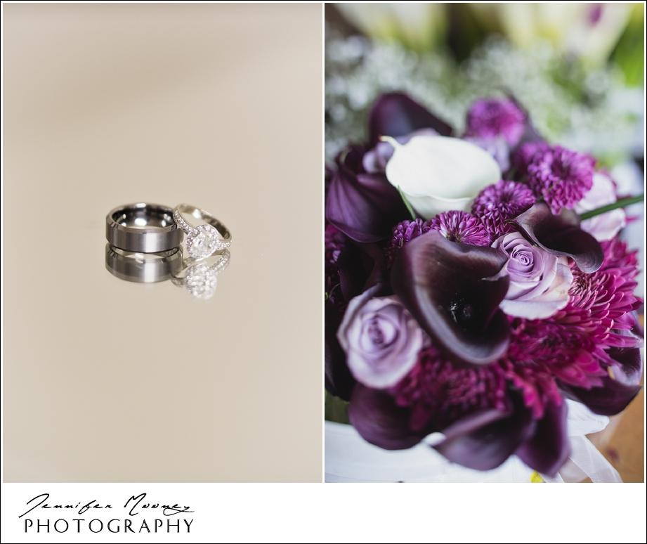 Jennifer_Mooney_Photo_schmidt_wedding_diamond_b_weddings_kalispell_bigfork_montana_vintage_love__071.jpg