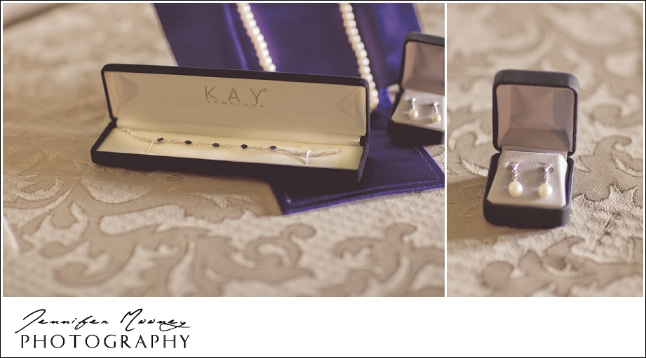 Jennifer_Mooney_Photo_schmidt_wedding_diamond_b_weddings_kalispell_bigfork_montana_vintage_love__072.jpg