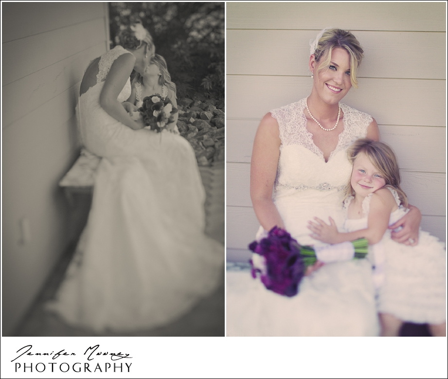 Jennifer_Mooney_Photo_schmidt_wedding_diamond_b_weddings_kalispell_bigfork_montana_vintage_love__073.jpg