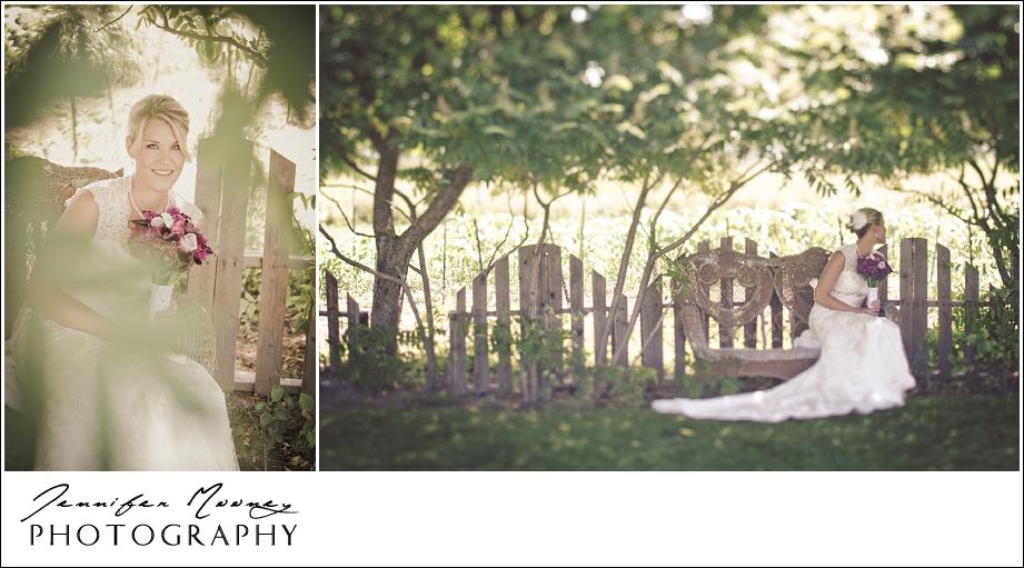 Jennifer_Mooney_Photo_schmidt_wedding_diamond_b_weddings_kalispell_bigfork_montana_vintage_love__074.jpg