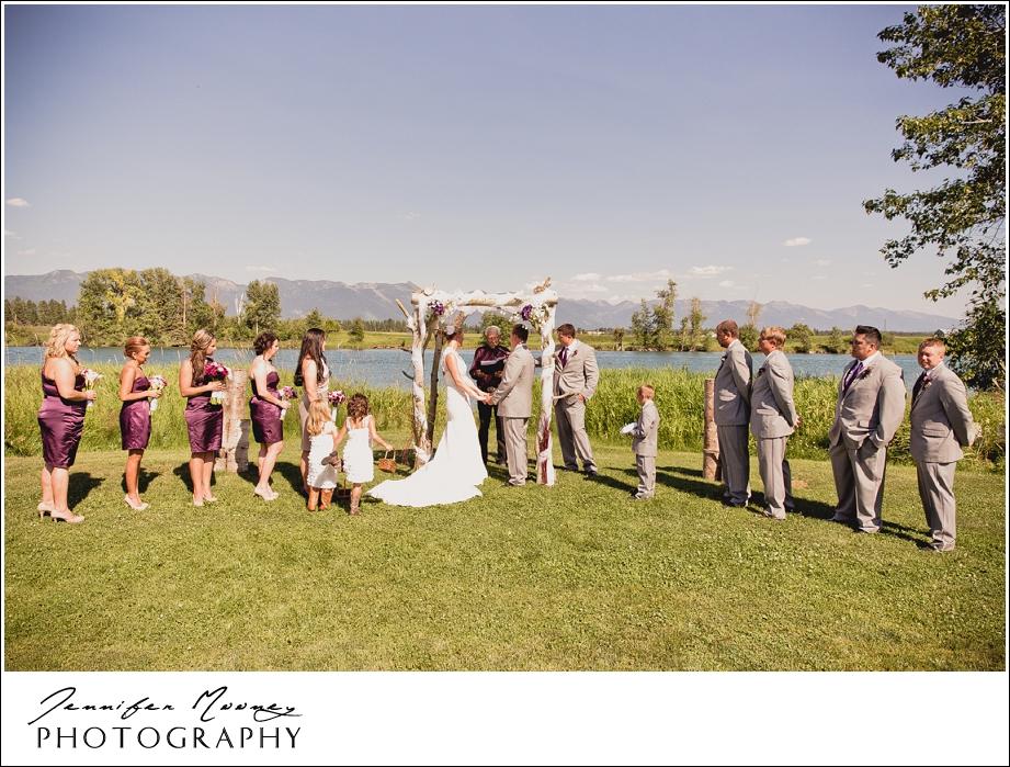 Jennifer_Mooney_Photo_schmidt_wedding_diamond_b_weddings_kalispell_bigfork_montana_vintage_love__075.jpg
