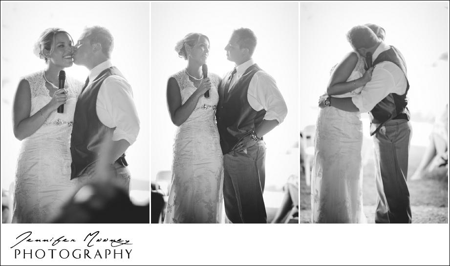 Jennifer_Mooney_Photo_schmidt_wedding_diamond_b_weddings_kalispell_bigfork_montana_vintage_love__076.jpg