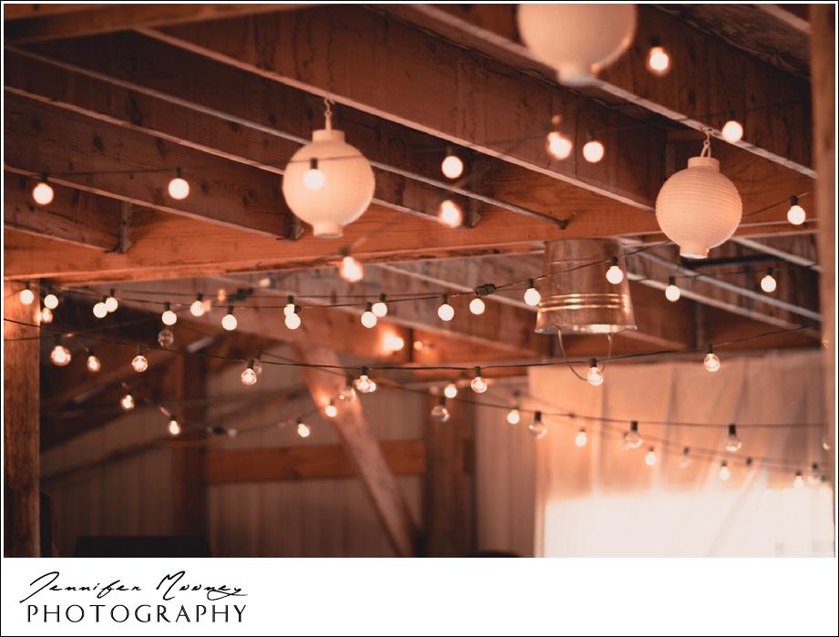 Jennifer_Mooney_Photo_schmidt_wedding_diamond_b_weddings_kalispell_bigfork_montana_vintage_love__077.jpg