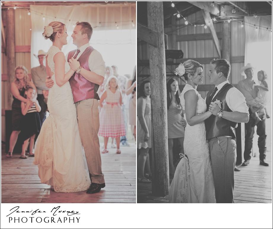 Jennifer_Mooney_Photo_schmidt_wedding_diamond_b_weddings_kalispell_bigfork_montana_vintage_love__078.jpg