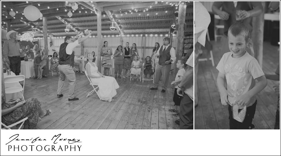 Jennifer_Mooney_Photo_schmidt_wedding_diamond_b_weddings_kalispell_bigfork_montana_vintage_love__079.jpg