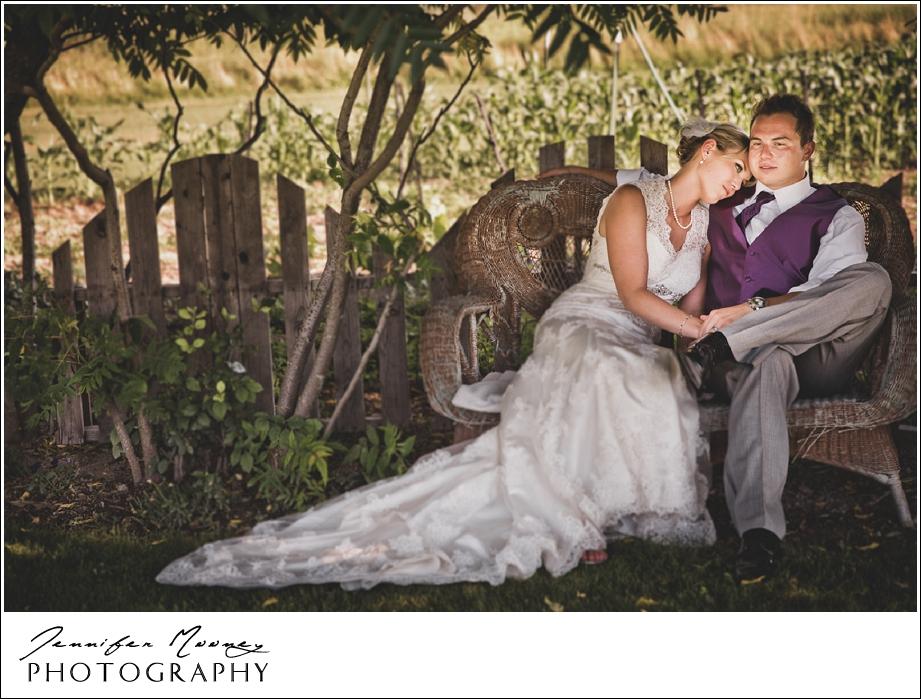 Jennifer_Mooney_Photo_schmidt_wedding_diamond_b_weddings_kalispell_bigfork_montana_vintage_love__080.jpg