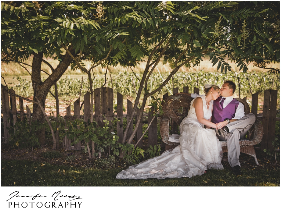 Jennifer_Mooney_Photo_schmidt_wedding_diamond_b_weddings_kalispell_bigfork_montana_vintage_love__081.jpg