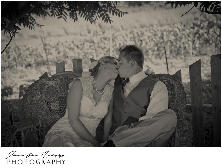 Jennifer_Mooney_Photo_schmidt_wedding_diamond_b_weddings_kalispell_bigfork_montana_vintage_love__083.jpg