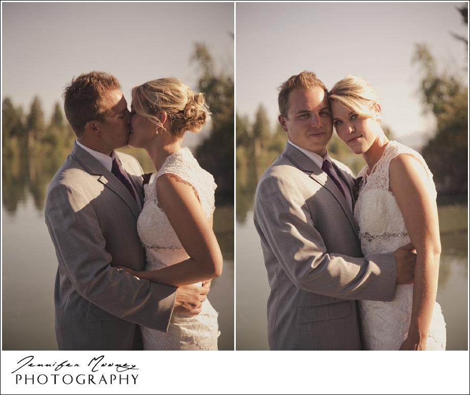 Jennifer_Mooney_Photo_schmidt_wedding_diamond_b_weddings_kalispell_bigfork_montana_vintage_love__084.jpg