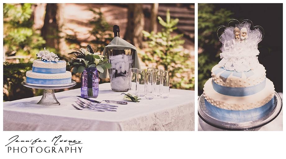 Jennifer_Mooney_Photo_wedding_glacier_national_park_vow_renewals_10_year_anniversary_porter_286.jpg