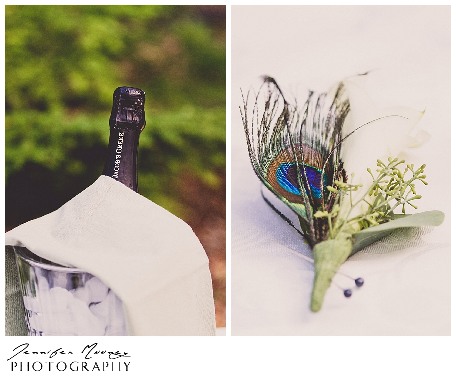 Jennifer_Mooney_Photo_wedding_glacier_national_park_vow_renewals_10_year_anniversary_porter_287.jpg
