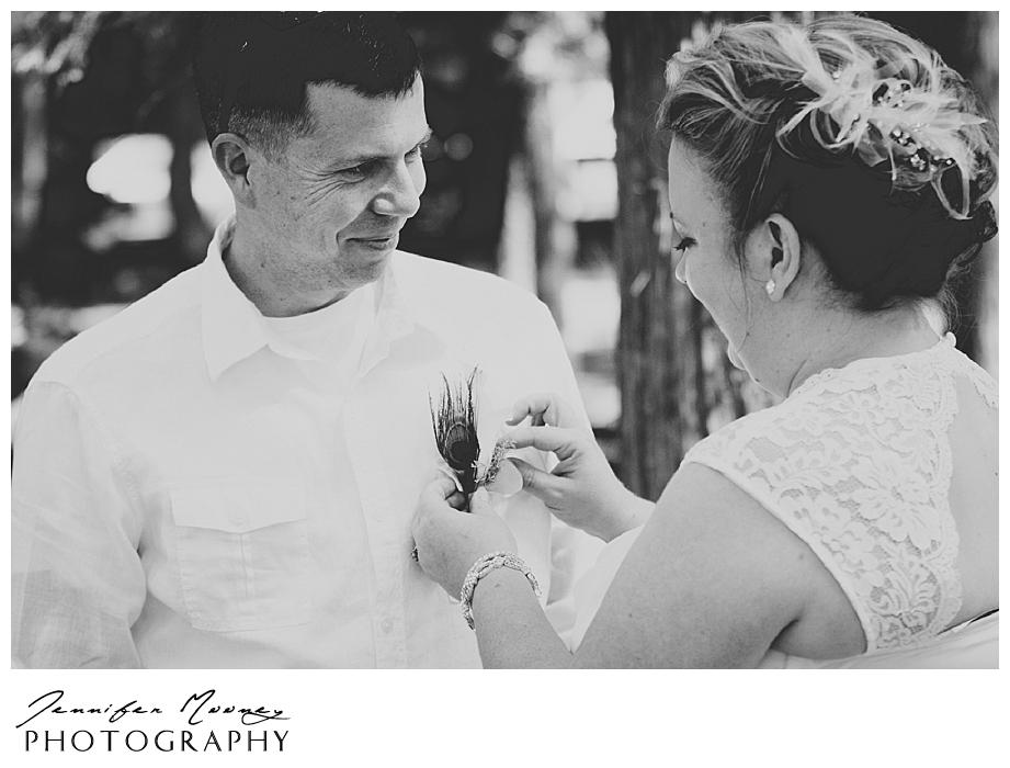 Jennifer_Mooney_Photo_wedding_glacier_national_park_vow_renewals_10_year_anniversary_porter_288.jpg