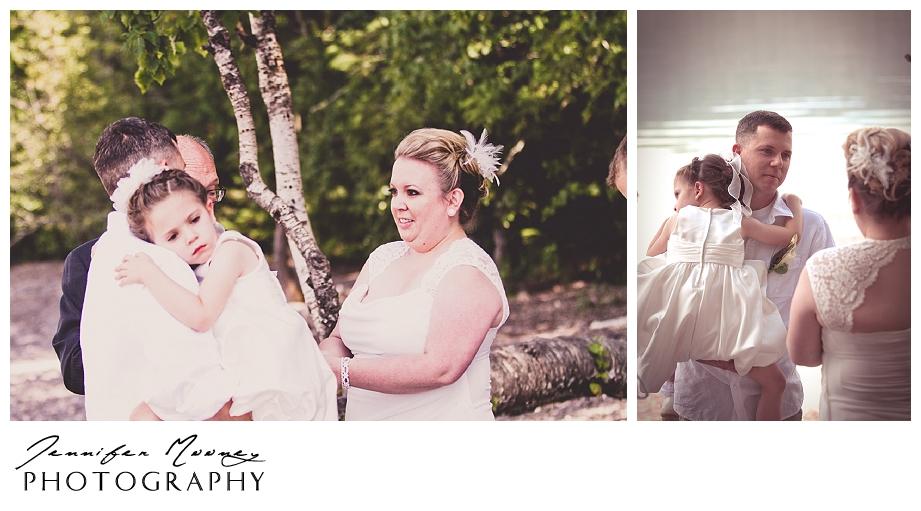 Jennifer_Mooney_Photo_wedding_glacier_national_park_vow_renewals_10_year_anniversary_porter_292.jpg