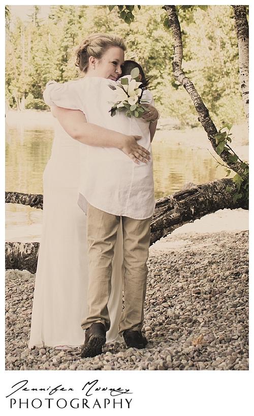 Jennifer_Mooney_Photo_wedding_glacier_national_park_vow_renewals_10_year_anniversary_porter_298.jpg