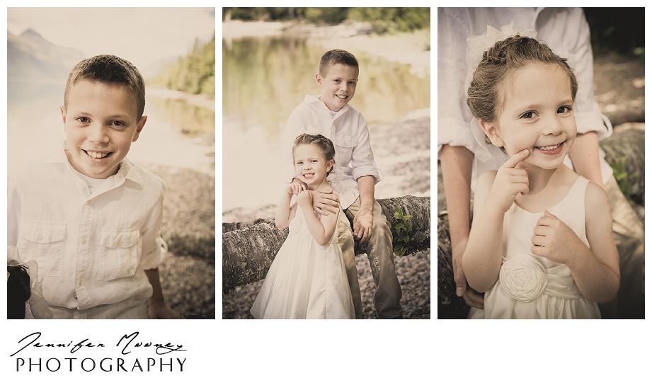 Jennifer_Mooney_Photo_wedding_glacier_national_park_vow_renewals_10_year_anniversary_porter_299.jpg