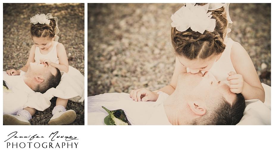 Jennifer_Mooney_Photo_wedding_glacier_national_park_vow_renewals_10_year_anniversary_porter_300.jpg