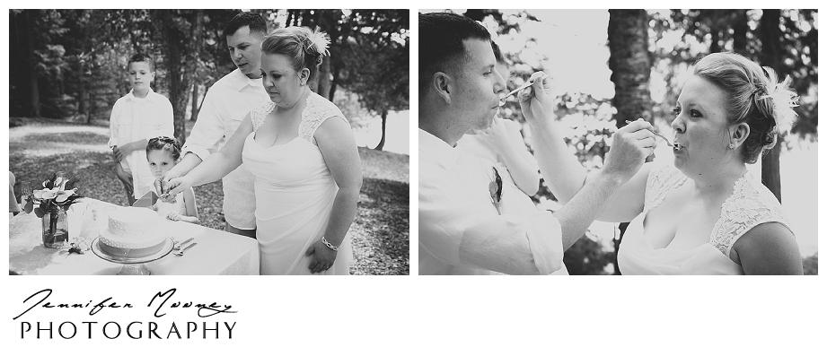 Jennifer_Mooney_Photo_wedding_glacier_national_park_vow_renewals_10_year_anniversary_porter_304.jpg