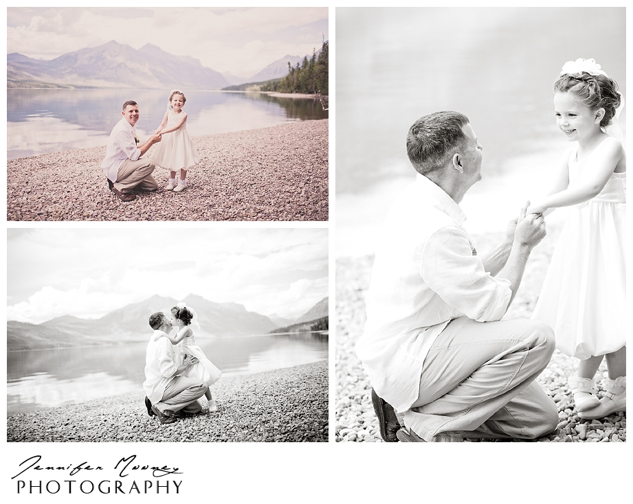 Jennifer_Mooney_Photo_wedding_glacier_national_park_vow_renewals_10_year_anniversary_porter_309.jpg