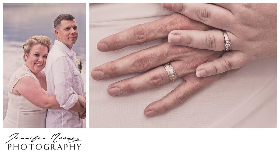 Jennifer_Mooney_Photo_wedding_glacier_national_park_vow_renewals_10_year_anniversary_porter_311.jpg