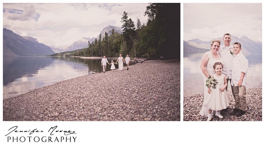 Jennifer_Mooney_Photo_wedding_glacier_national_park_vow_renewals_10_year_anniversary_porter_312.jpg