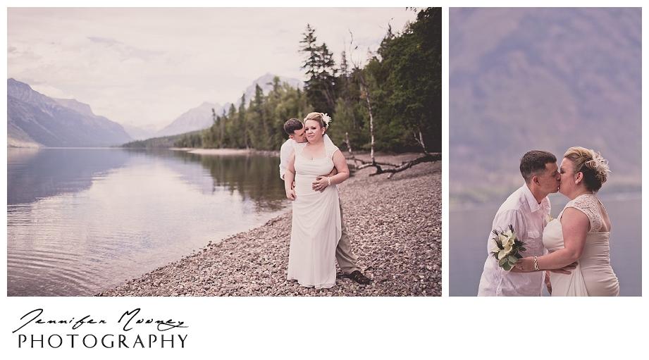 Jennifer_Mooney_Photo_wedding_glacier_national_park_vow_renewals_10_year_anniversary_porter_313.jpg
