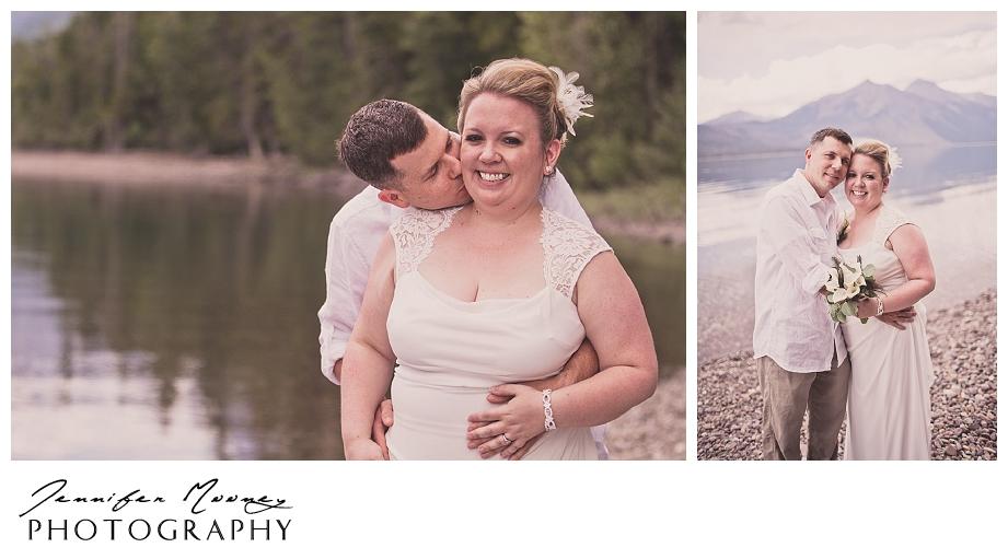 Jennifer_Mooney_Photo_wedding_glacier_national_park_vow_renewals_10_year_anniversary_porter_314.jpg