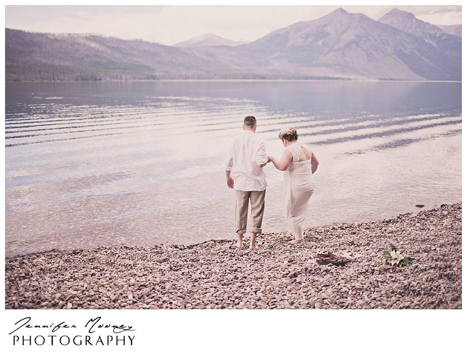 Jennifer_Mooney_Photo_wedding_glacier_national_park_vow_renewals_10_year_anniversary_porter_316.jpg