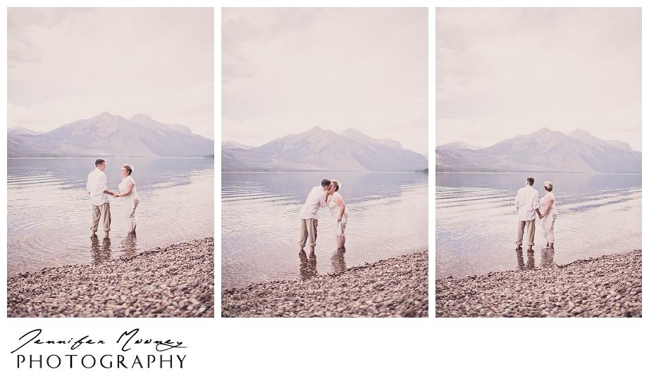 Jennifer_Mooney_Photo_wedding_glacier_national_park_vow_renewals_10_year_anniversary_porter_317.jpg