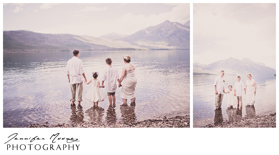 Jennifer_Mooney_Photo_wedding_glacier_national_park_vow_renewals_10_year_anniversary_porter_318.jpg