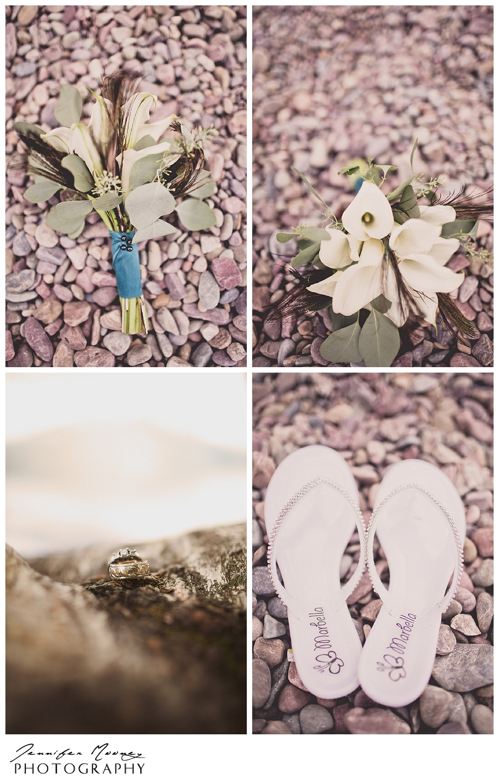 Jennifer_Mooney_Photo_wedding_glacier_national_park_vow_renewals_10_year_anniversary_porter_319.jpg
