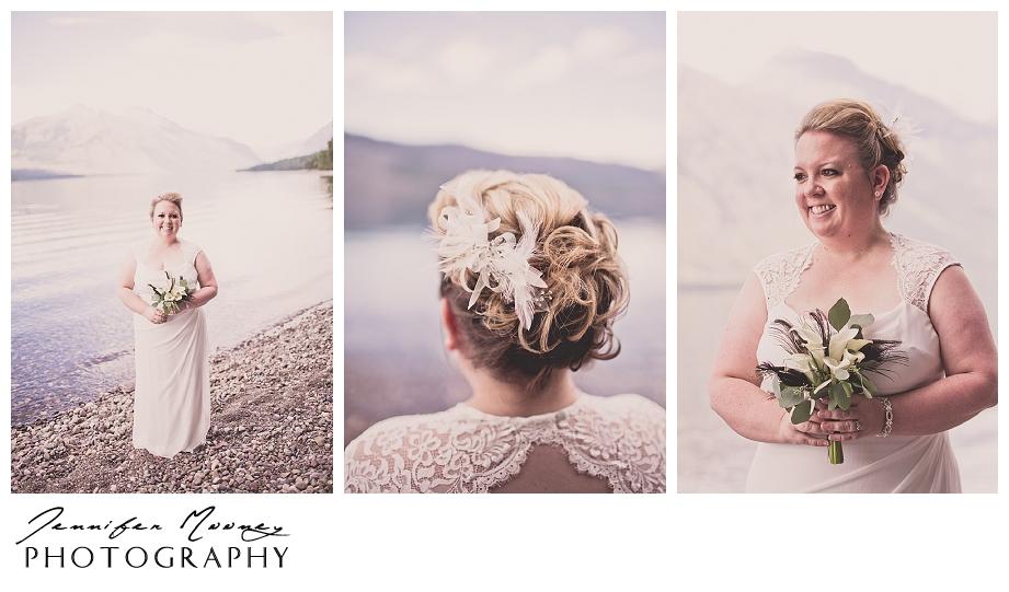 Jennifer_Mooney_Photo_wedding_glacier_national_park_vow_renewals_10_year_anniversary_porter_320.jpg