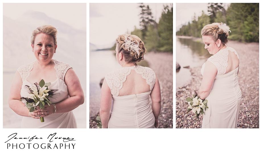 Jennifer_Mooney_Photo_wedding_glacier_national_park_vow_renewals_10_year_anniversary_porter_321.jpg