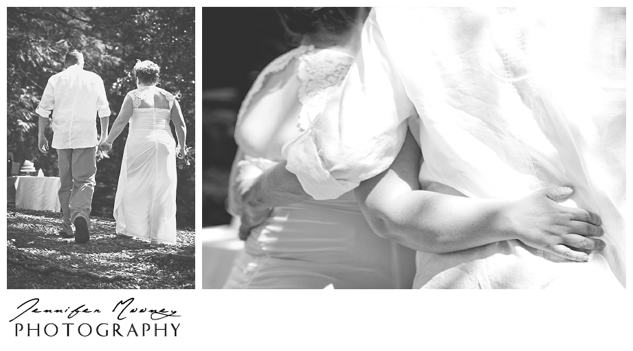 Jennifer_Mooney_Photo_wedding_glacier_national_park_vow_renewals_10_year_anniversary_porter_330.jpg