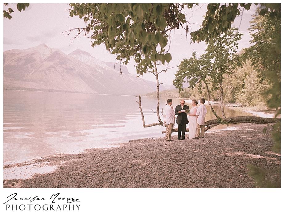 Jennifer_Mooney_Photo_wedding_glacier_national_park_vow_renewals_10_year_anniversary_porter_333.jpg