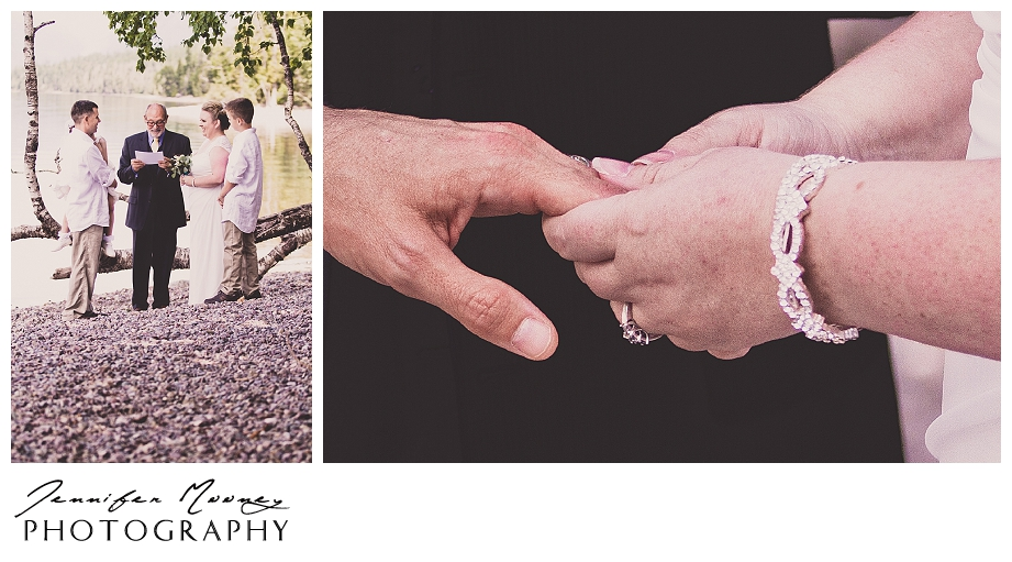 Jennifer_Mooney_Photo_wedding_glacier_national_park_vow_renewals_10_year_anniversary_porter_334.jpg