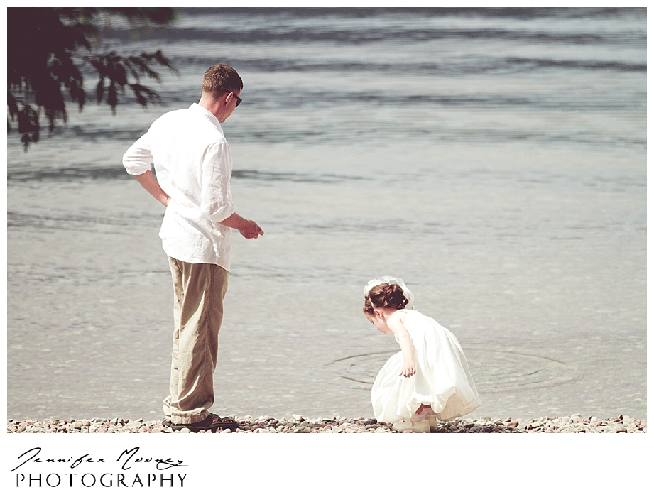 Jennifer_Mooney_Photo_wedding_glacier_national_park_vow_renewals_10_year_anniversary_porter_336.jpg